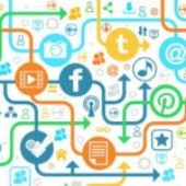 9 Ways to Use Social Media for Business